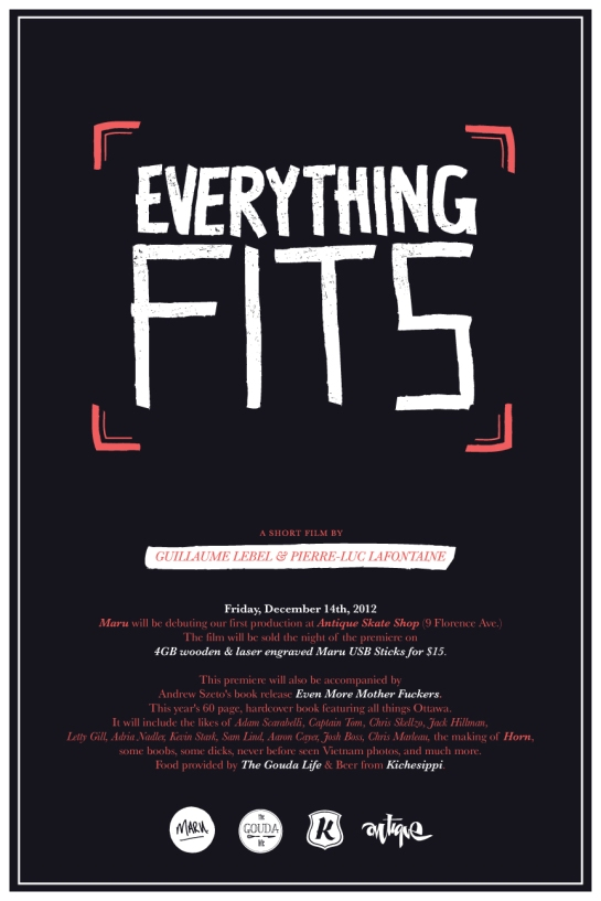 everythingfits-4